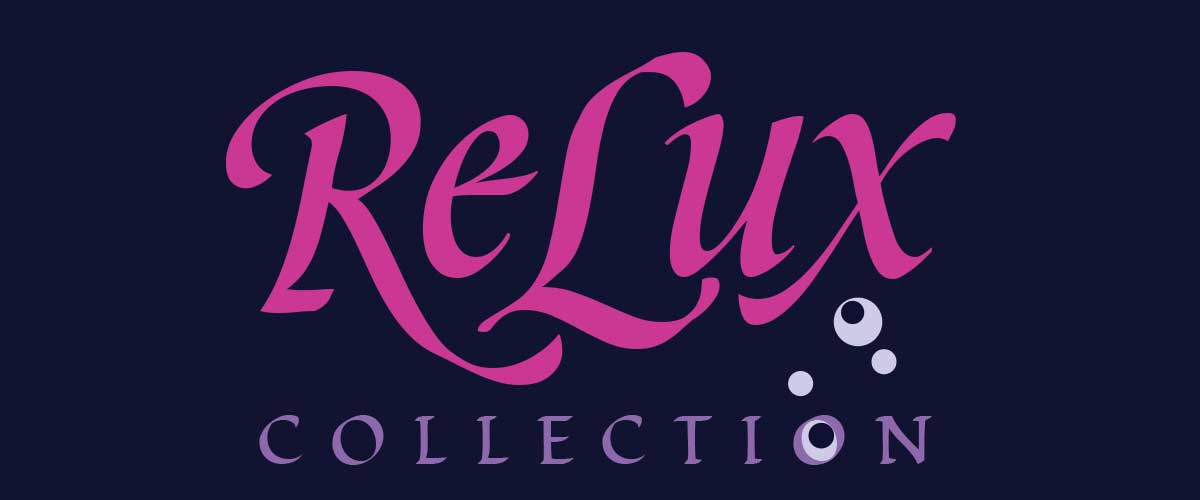 Relux Collection - About Us