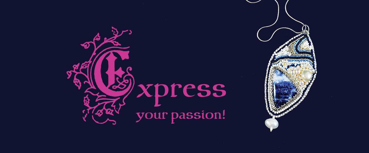 Relux Collection - Express your passion!